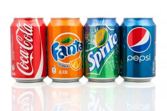 soda-pop